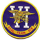130px-Sealteam-6scannedpatch