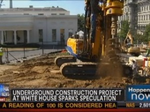 white_house_construction_11.30.11